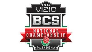 bcs-champion-odds-2014-1024x581