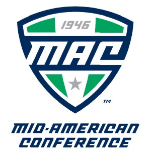 MAC Conference Logo