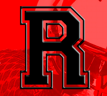 Rivals Rundown Logo R Red Black 1.2