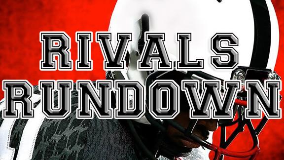 RivalsRundown Red Black 1.5
