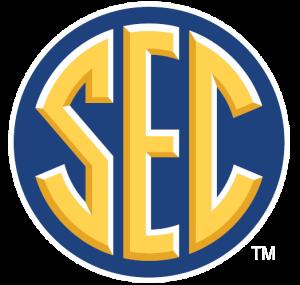 SEC_new_logo