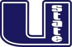 Utah-State-logo